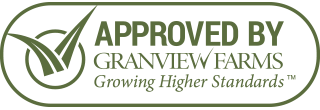 "<img src=""granview-approved-090.png"" alt=""Premium lawn sod supplied by the best sod farm"">"